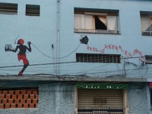 revolucionar_é_o_urbano_peq