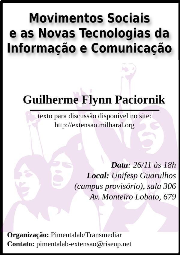 cartaz_movsociais