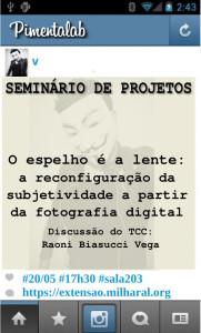 encontro_raoni