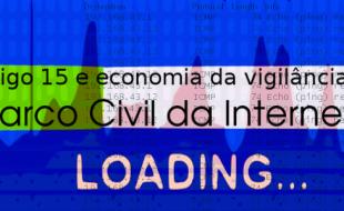 marco-civil-banner2