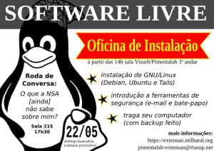 oficina1_install_fest_22-05-pimentalab