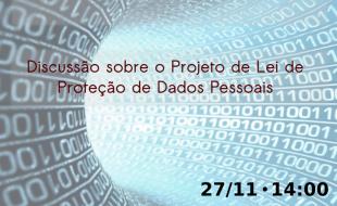 Semario-Protecao-Dados-Pessoais