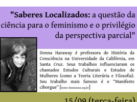 15-09_donna-haraway