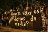 2013_07_11_ato_contra_monopolio_das_midias_manifestacao_cabral_6d_005