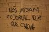 2013_07_11_ato_contra_monopolio_das_midias_manifestacao_cabral_6d_020